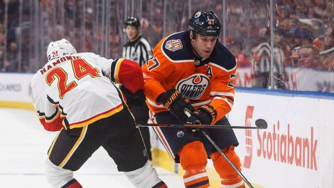 flames-oilers-battle-alberta
