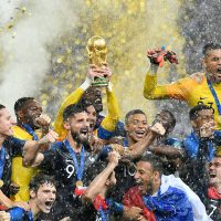 france-celebrates-winning-the-world-cup