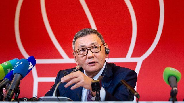 gafur-rakhimov