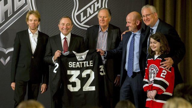 gary-bettman-seattle-expansion