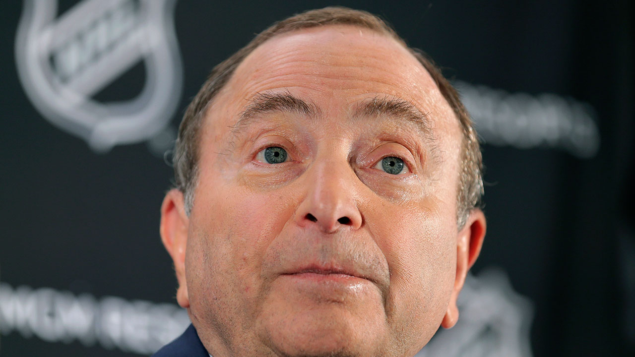 gary-bettman-speaks-at-a-news-conference