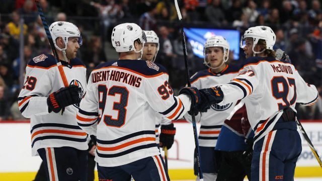 happy-bunch-of-edmonton-oilers