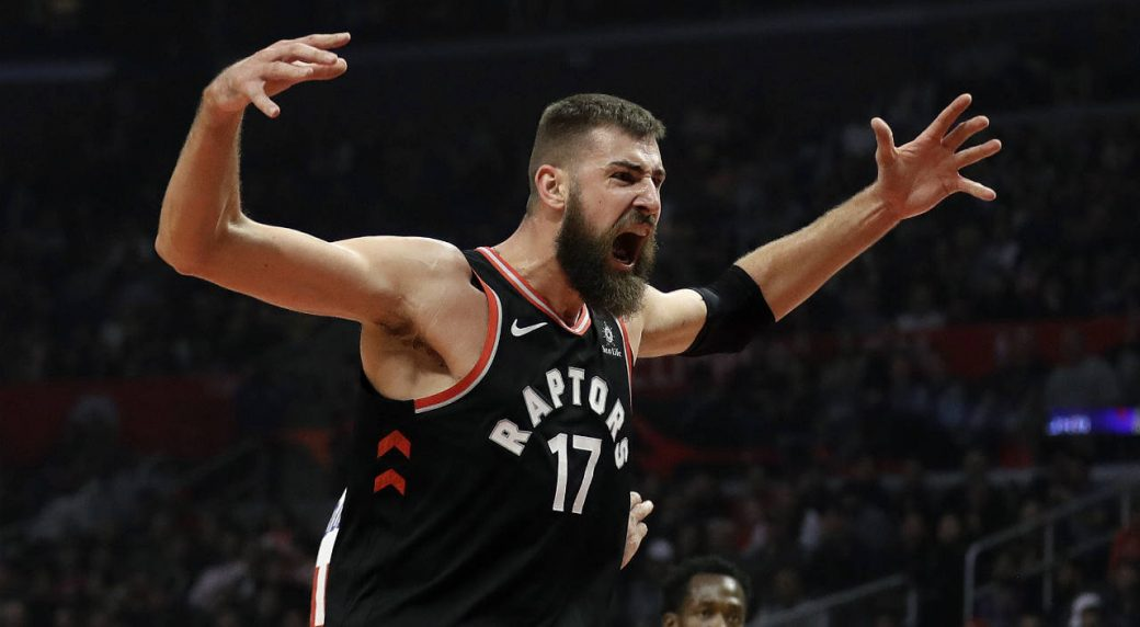 jonas-valanciunas-all-fired-up