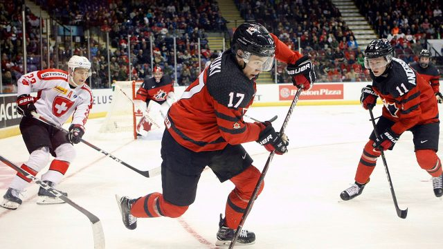 nick-suzuki-world-juniors