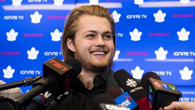 nylander-all-smiles