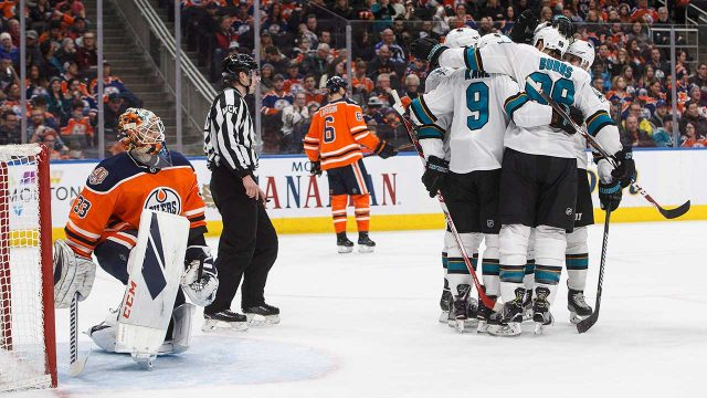 oilers-sharks