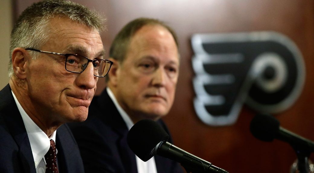 paul-holmgren-at-flyers-press-conference