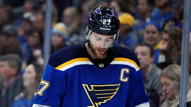 pietrangelo-leafs-blues-trade