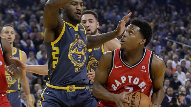 raptors-kyle-lowry-against-warriors