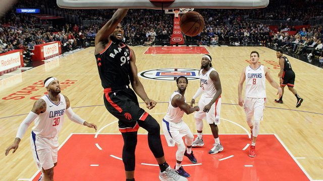 raptors-serge-ibaka-dunks-vs-clippers
