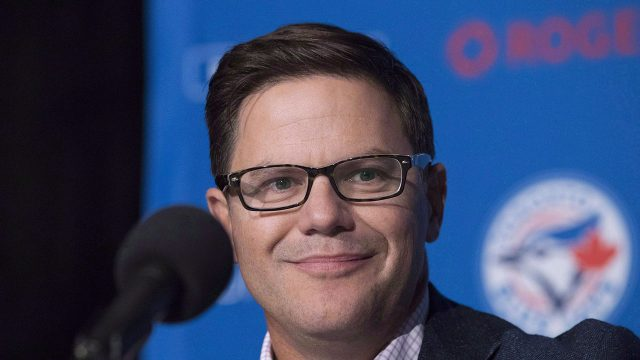ross-atkins-blue-jays-winter-meetings