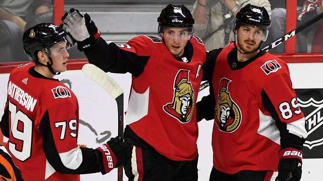 senators-matt-duchene-celebrates-goal-with-teammates