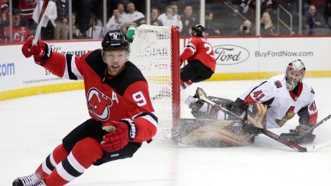 taylor-hall-devils-senators