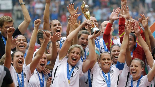 women-world-cup-soccer-usa