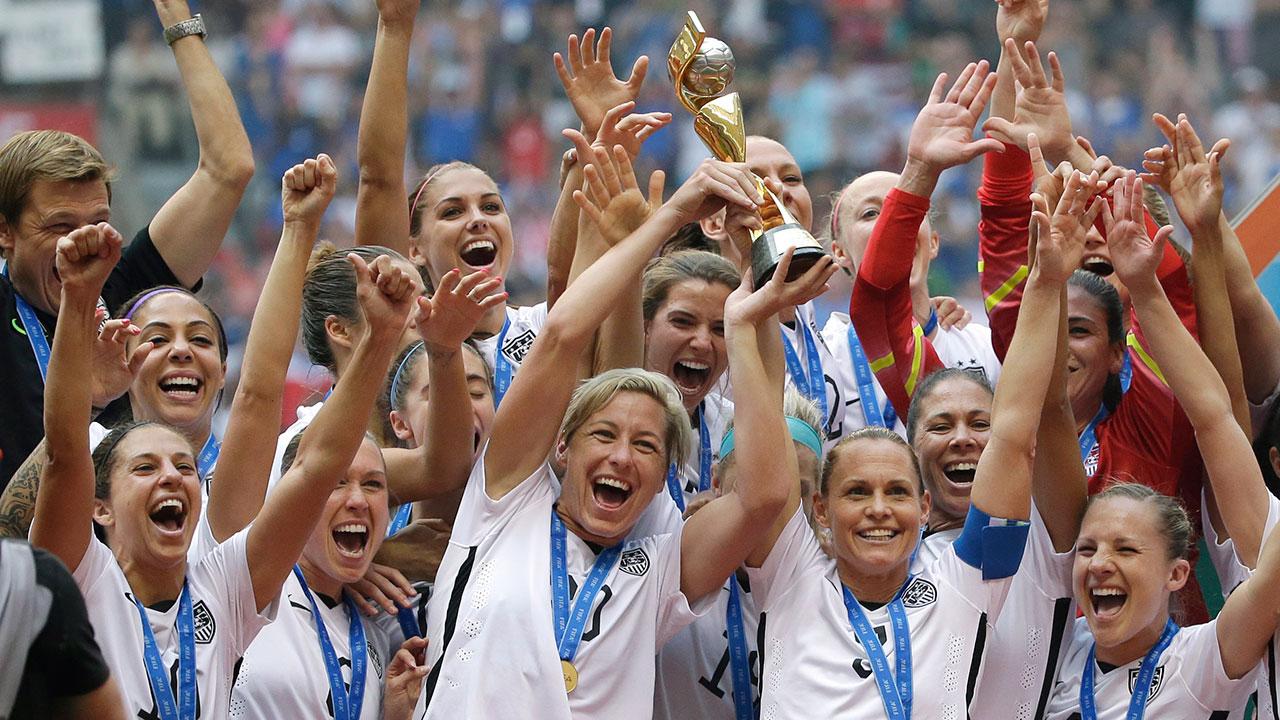 women-world-cup-soccer-usa