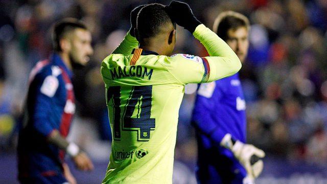 Barcelona_Forward_Malcolm