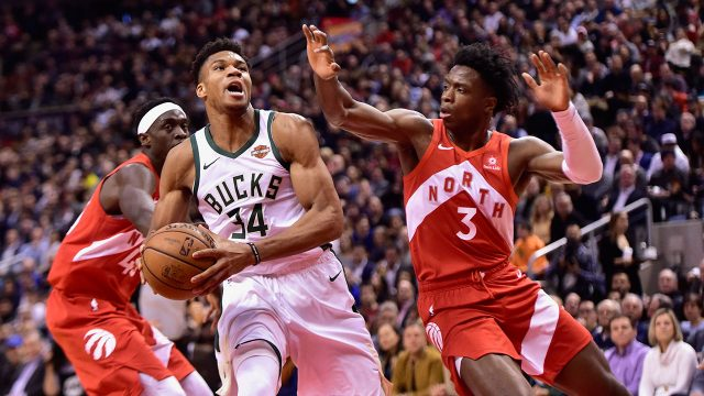 Bucks_Raptors_Giannis_Anunoby