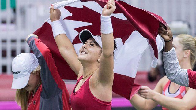 Canada_Bianca_Andreescu