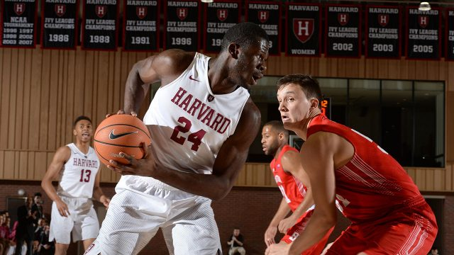 Harvard_University_Chris_Egi_Canadian_Basketball_Player_Campagins_Against_Police_Brutality