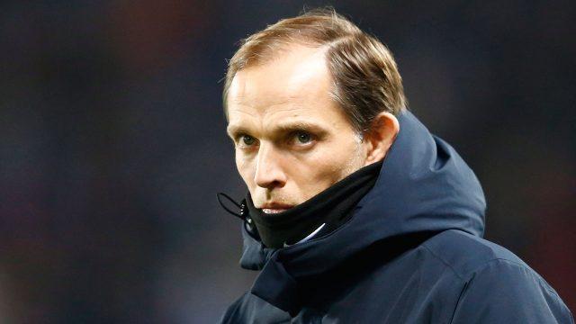 PSG-coach-Thomas-Tuchel