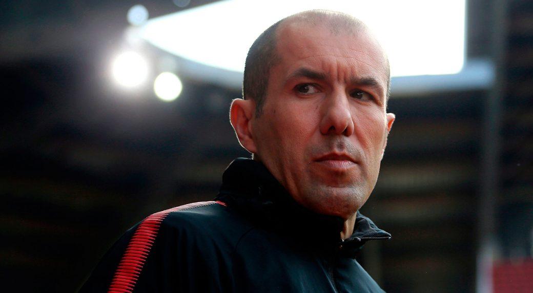 Soccer-Monaco-head-coach-Jardim