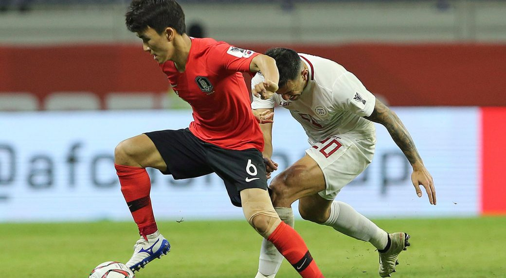 South_Korea_Midfielder_Hwang_In_Beom_Moves_To_Vancouver_Whitecaps