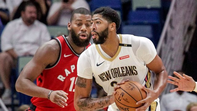 anthony-davis-raptors-trade