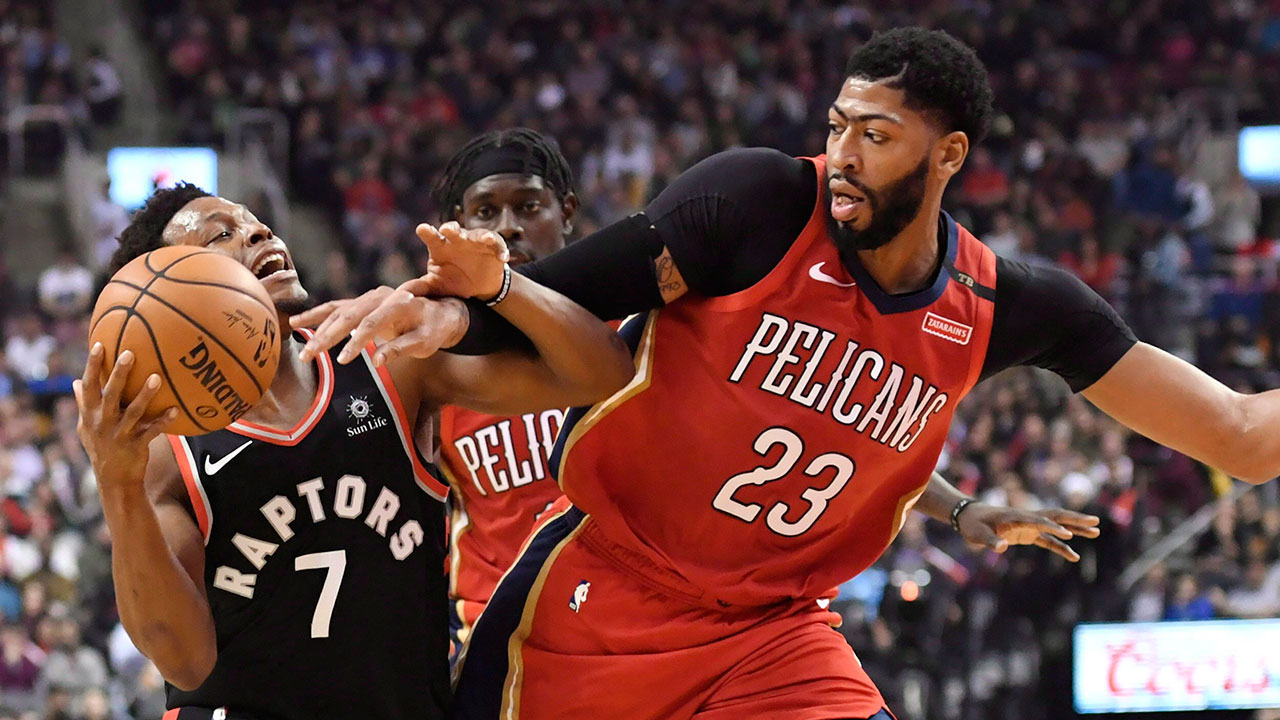 anthony-davis-raptors