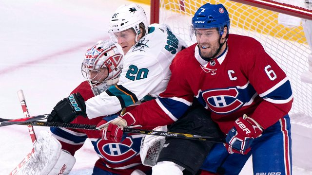 canadiens-captain-shea-weber-plays-against-sharks