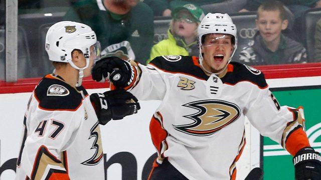 ducks-losing-streak