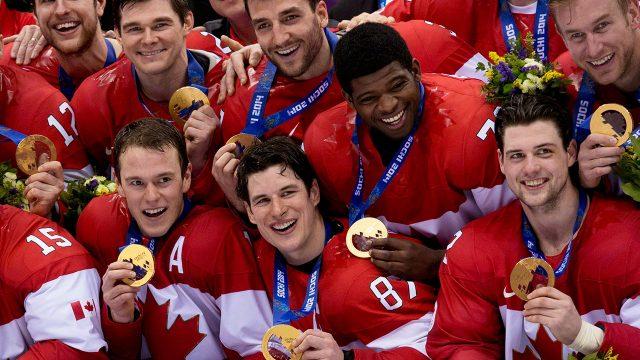 gold-canada-olympics