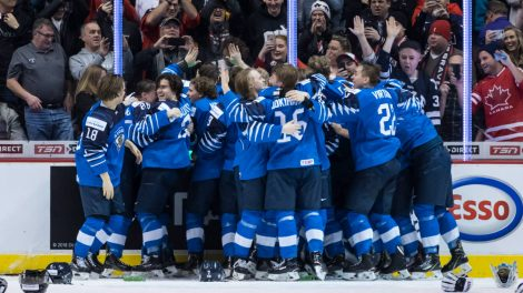 happy-bunch-of-world-junior-finns