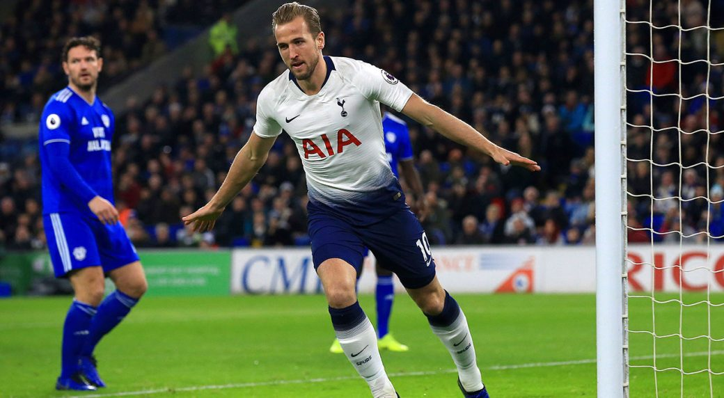 harry-kane-celebrates-scoring-against-cardiff