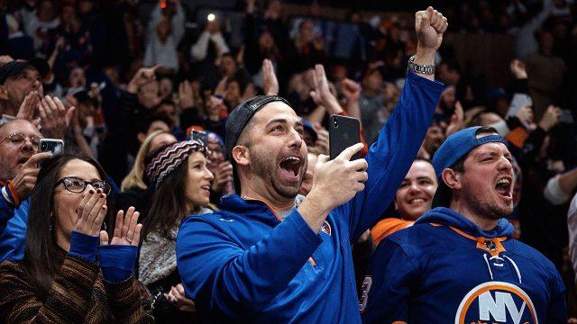 islanders-fans