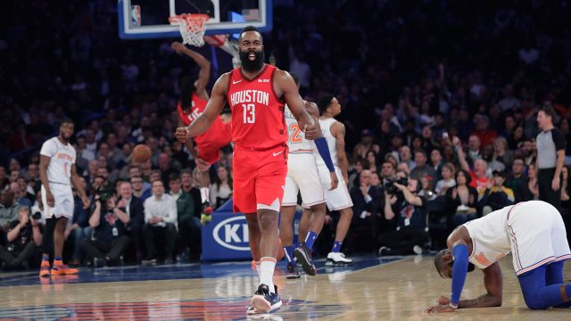 james-harden-reacts-after-a-dunk