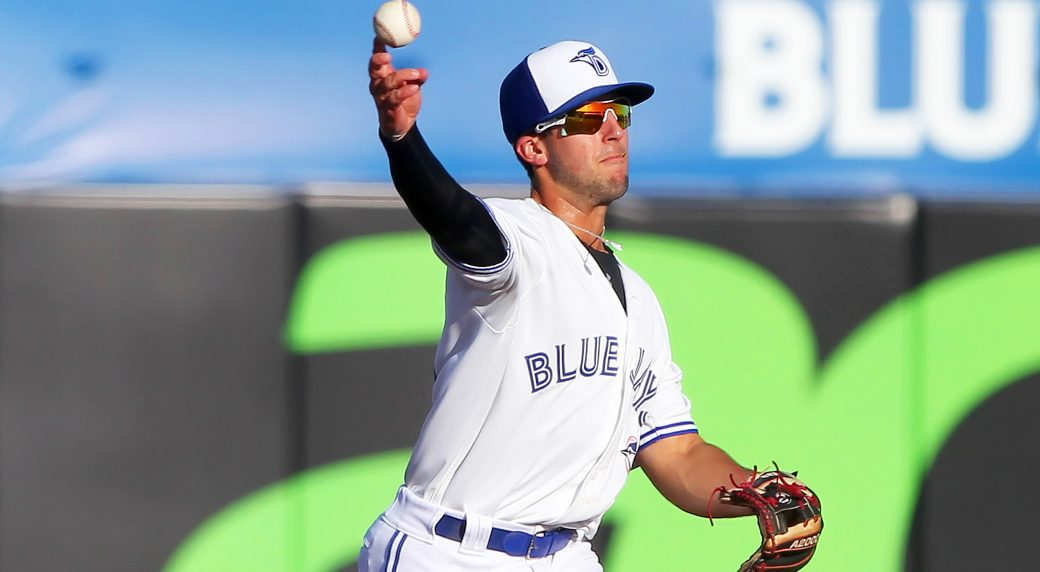 Dunedin-Blue-Jays;-Kevin-Smith;-Toronto-Blue-Jays
