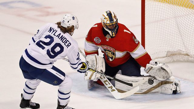 leafs-panthers