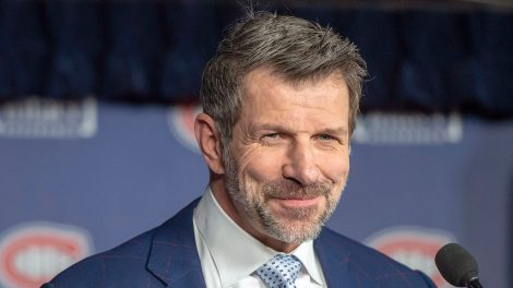 marc-bergevin-speaks-to-the-media