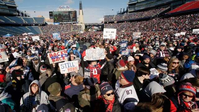 new-england-patriots-rally