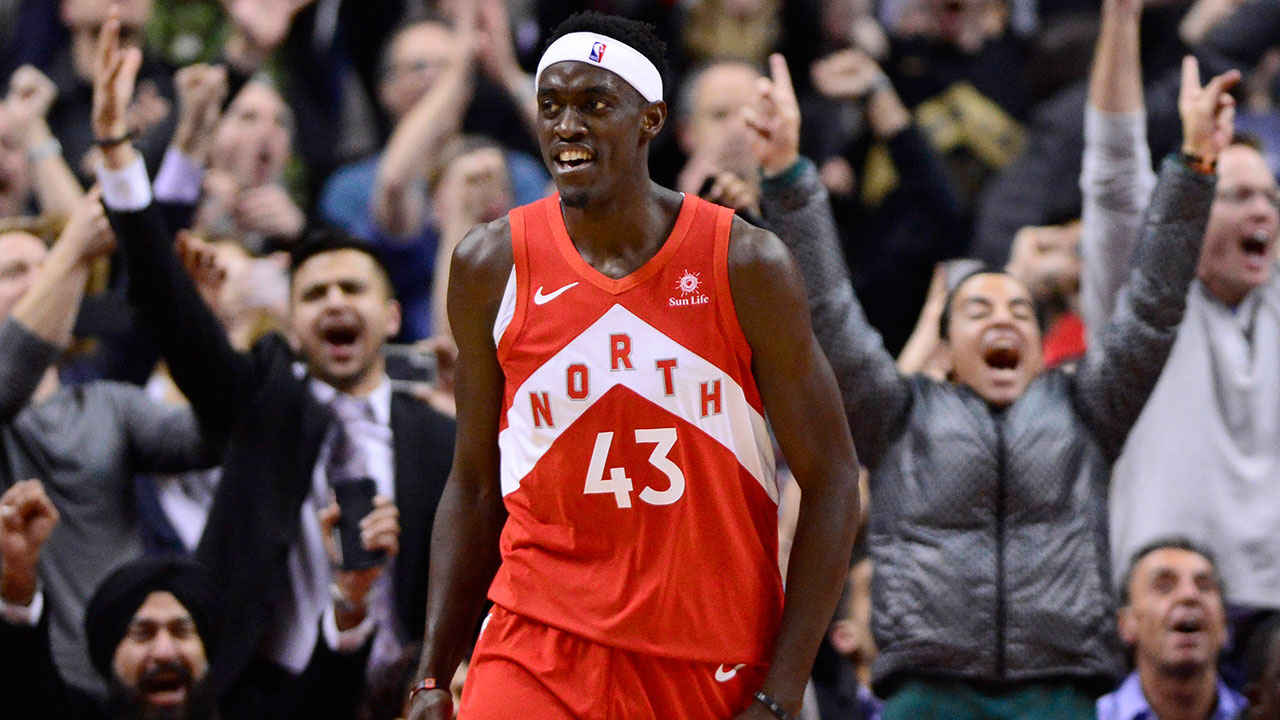 pascal-siakam-looks-to-the-bench-after-making-his-game-winner