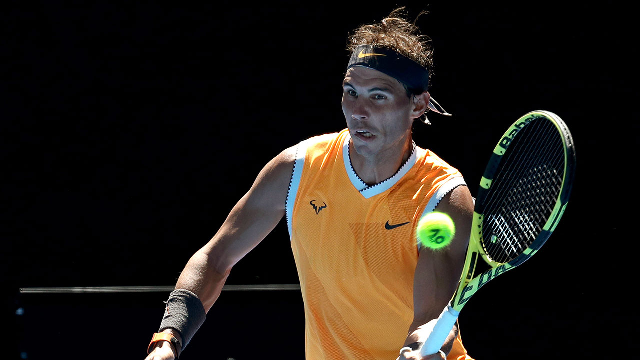 rafael-nadal-plays-a-forehand-volley