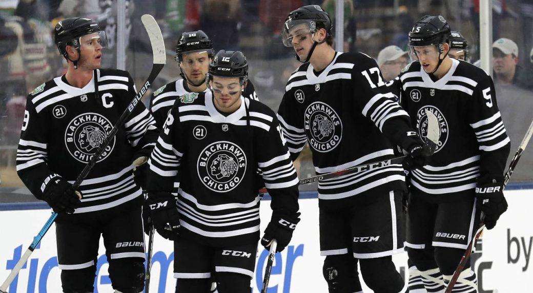 sad-bunch-of-chicago-blackhawks