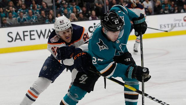 sharks-oilers