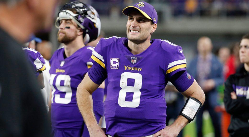 vikings-quarterback-kirk-cousins