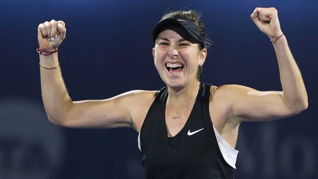 Bencic-Heading-To-Finals