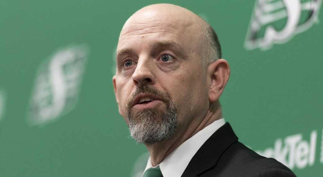 CFL-Roughriders-head-coach-Dickenson
