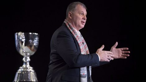 CFL-commisioner-Randy-Ambrosie-speaks-during-press-conference