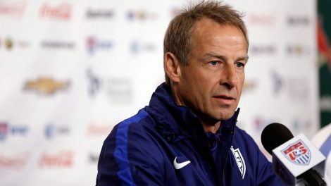 Klinsmann-Recieves-Settlement