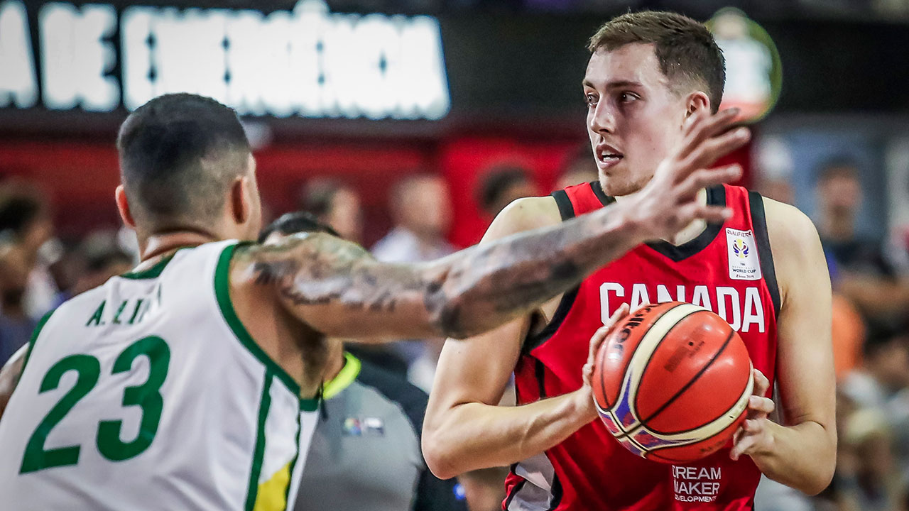 Kyle-Wiltjer-Reflects-On-Travel