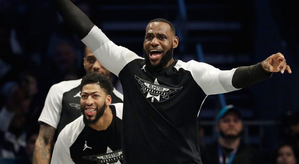 https://www.sportsnet.ca/wp-content/uploads/2019/02/LeBron-James-1-1040x572.jpg